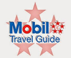 si鑒es baquets 全球旅館星級評鑑制度之緣起part ii 全球最早的旅館星級評鑑制度產生於