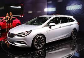 opel astra sedan 2015 opel astra sports tourer 298672 2015 auto 1440x800 18 2017 2011