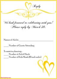 unique wedding invitation wording for reception only wedding