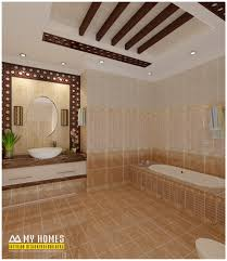 Home Interior Designers In Thrissur by Kerala Home Bathroom Designs Video And Photos Madlonsbigbear Com