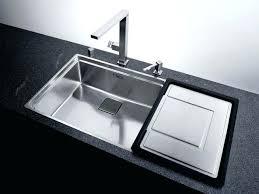 franke sinks customer service majestic looking frankie faucet franke ffps3450 steel high arch