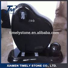 tombstone for sale tombstone source quality tombstone from global