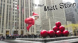 youtube thanksgiving day parade travel vlog macy u0027s thanksgiving day parade in new york and drive