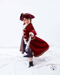 Pirate Halloween Costume Kids 25 Childrens Pirate Costume Ideas Pirate