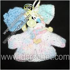 corsage de baby shower baby shower corsage dcrochet