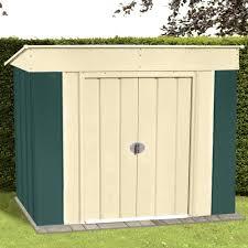 wonderful garden storage sheds u2013 carehomedecor