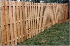 backyards trendy backyard fencing ideas backyard fence