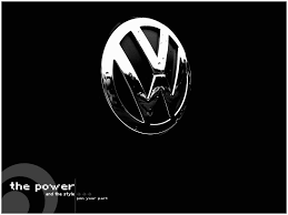 german volkswagen logo cars next volkswagen logo wallpaper