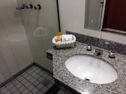 metropolitan hotel brasília brasilia brazil booking com