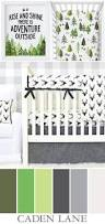 best 20 baby room quotes ideas on pinterest nursery room quotes an adorable baby boy woodland nursery in ivory grays and green i