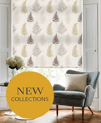 roller blinds made to measure from roller blinds direct