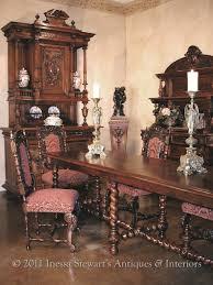 tuscan dining rooms furniture compact tuscan style dining room furniture tuscan
