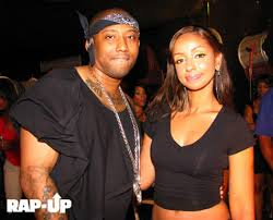 maino f hold on rap up rap up
