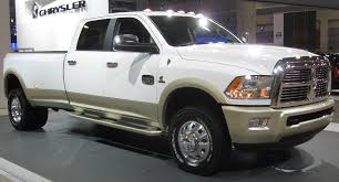 dodge cummins truck diesel precision auto service