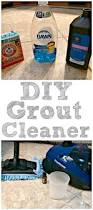 diy tile grout cleaner the cards we drew