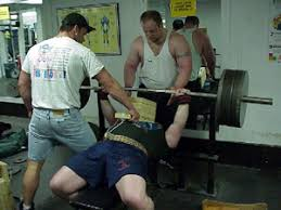 How To Strengthen Your Bench Press Blast Your Bench Press Through The Roof How To Do It