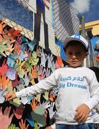 universal children s day we re celebrating all around the world