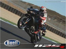 buells downunder view topic u2014 important buell 1125r owners take