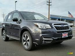 Uncategorized 2019 Subaru Forester Redesign Spied Engine Concept