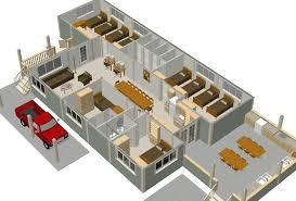 Chief Architect Home Designer Architectural 10 Chief Architect Home Designer Landscape And Deck 10 Software On