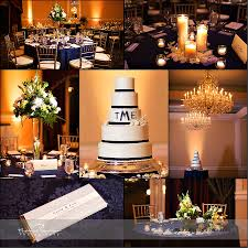 Circular Dining Room Hotel Hershey Wedding At The Hotel Hershey Tom And Elise Lancaster And