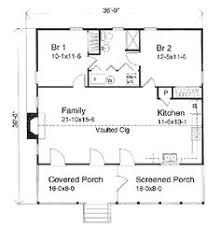 small cottage floor plans small cottage house plans kits home deco plans