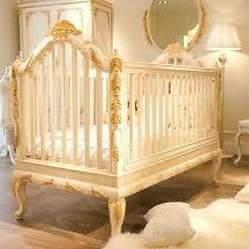 Crib Mattress Canada Interior Buy Buy Baby Cribs Solpool Info