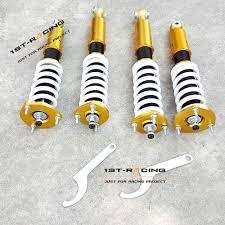 lexus is200 yellow lexus is200 kits achetez des lots à petit prix lexus is200 kits en