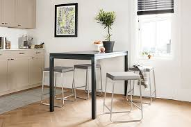 furniture for small spaces where to shop for small scale furniture apartment therapy