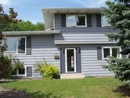 glencoe boulevard sherwood park mlsA glen allan level split detached single family for sale