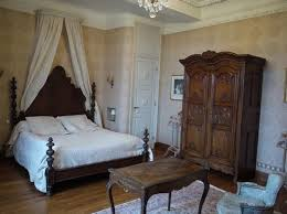 chambre hote courseulles sur mer chambres d hôtes château françois d ô chambres d hôtes