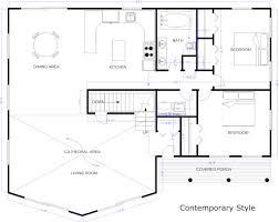 blueprints floor source more house blueprint details house plans home design blueprints architecture blueprints waplag with minimalist blueprints for