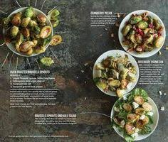 Whole Foods Market Thanksgiving Unexpected Thanksgiving Menu Recipes Szechuan Cornish Hens