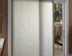 Inexpensive Window Treatments For Sliding Glass Doors - door stunning mirror closet door track hardware stunning sliding