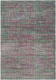 gray green green rugs olive u0026 sage carpets safavieh com