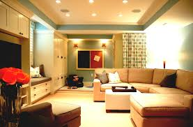 shapely layout then designs recesed lights sofa room living room