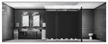 Toilet Partitions And Washroom Accessories Coastline Specialties Elegant Asi Toilet Accessories Interior Design And Home
