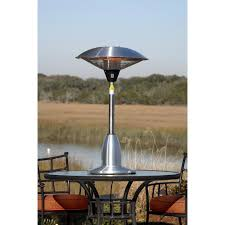 electric heater patio outdoor heating patio heaters online discount