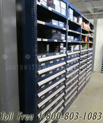 Modular Drawer Cabinet Drawers In Shelving Parts Cabinet Rack Tool Storage Service