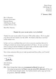 9 letter address format uk retail resumes