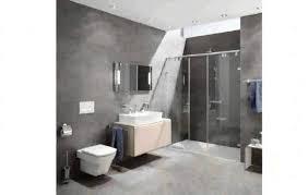 badgestaltung fliesen holzoptik licious badgestaltung mit fliesen wunderbar moderne bilder und