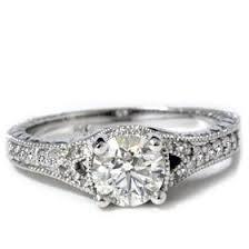 vintage antique engagement rings 6 best vintage engagement rings