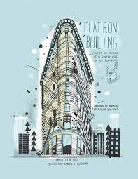 apartment building blueprints sketches tag archdaily