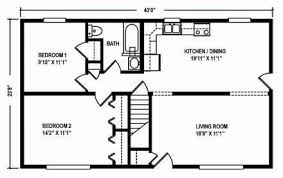 Floor Plans For Modular Homes Ranch House Plans Kintner Modular Homes Gallery Northeastern Pa