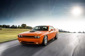 dodge u0027s sema surprise was the return of the challenger shaker plus