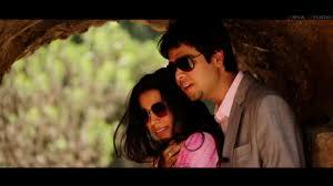 pankaj arya photography apoorva mayank pre wedding video hd