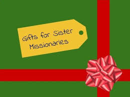 top gift ideas for the lds sister missionary in your life