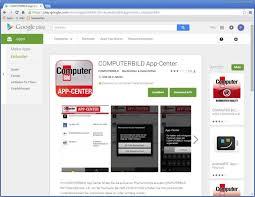 apk downloader apk downloader für chrome 2 1 10 download computer bild