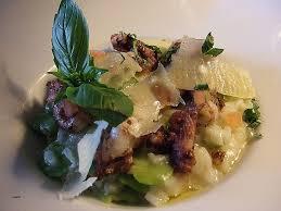 comment cuisiner des feves fraiches cuisiner des fèves fraiches luxury l instant resto mars 2011 hi res