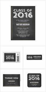 24 best graduation announcements images on pinterest graduation